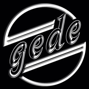 "GEDE BAND // VIDEO SINGLE ""INDONESIA KITA"""