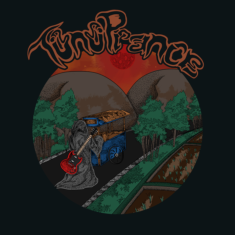 tonoprance02