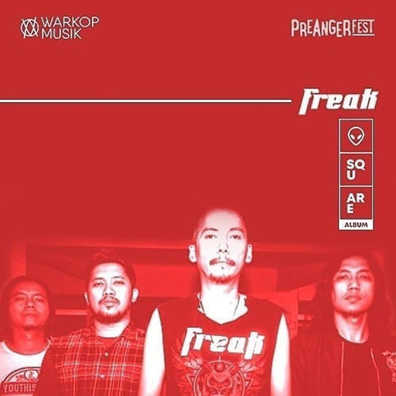 FREAK02