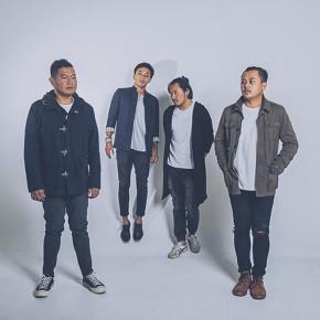 LIGHTCRAFT // AKAN KEMBALI TAMPIL DI MUSIC MATTERS LIVE SINGAPURA