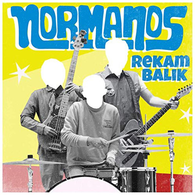 NORMANOS02