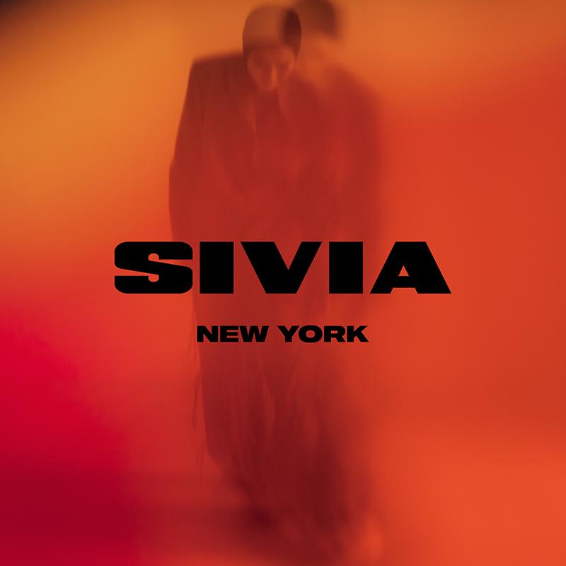 SIVIA2