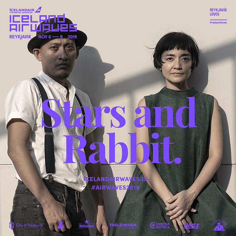 Stars-&-Rabbit01
