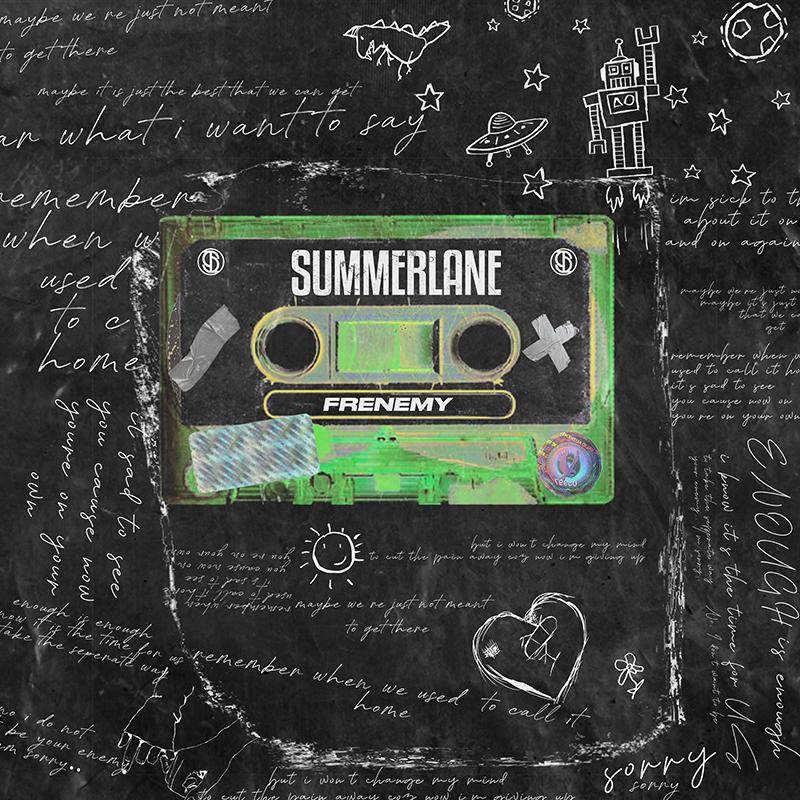 Summerlane02