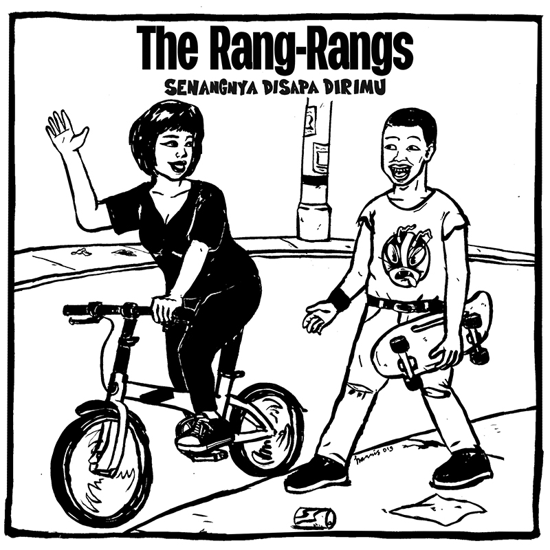 TheRangRangs2