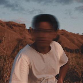 """RERUNTUH // SIAP LEPAS MUSIK VIDEO """"KEMBALI KITA BERLAYAR PELAN"""""""