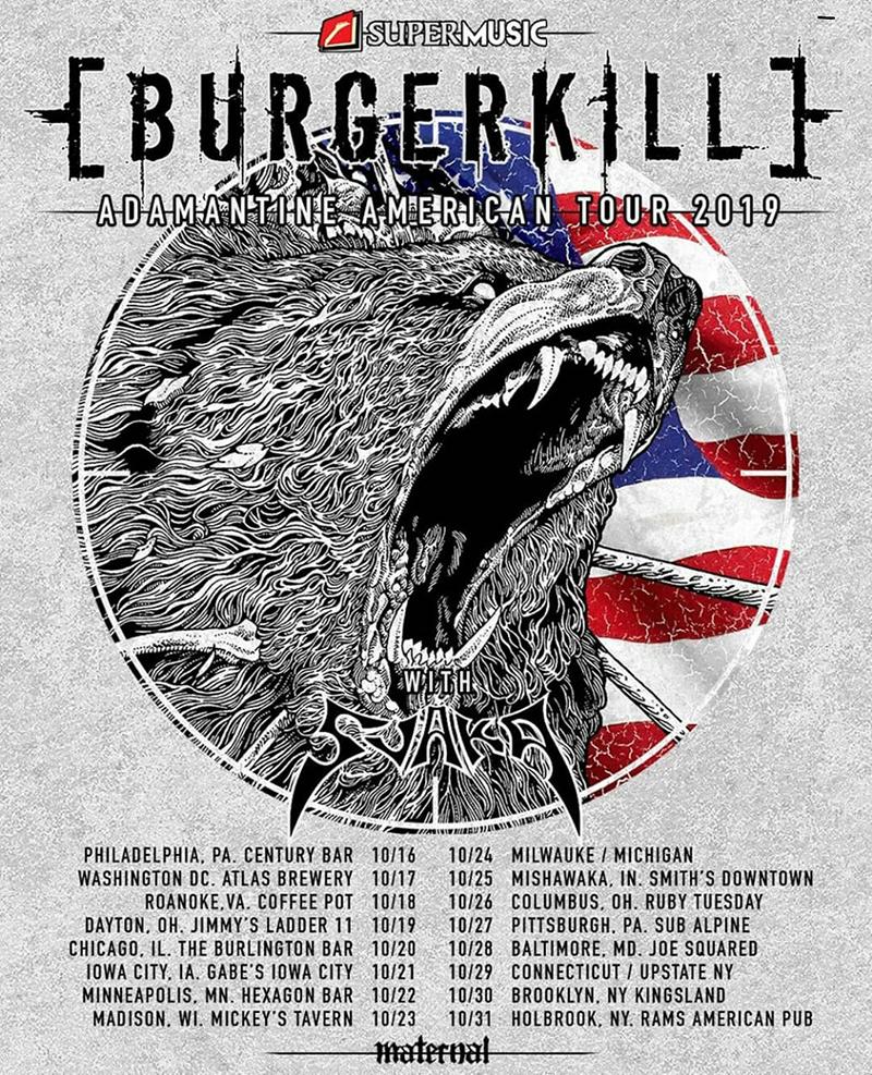 Burgerkill-Adamantine-American-Tour-2019-1