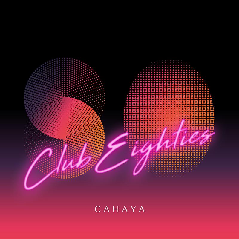 ClubEighties-1