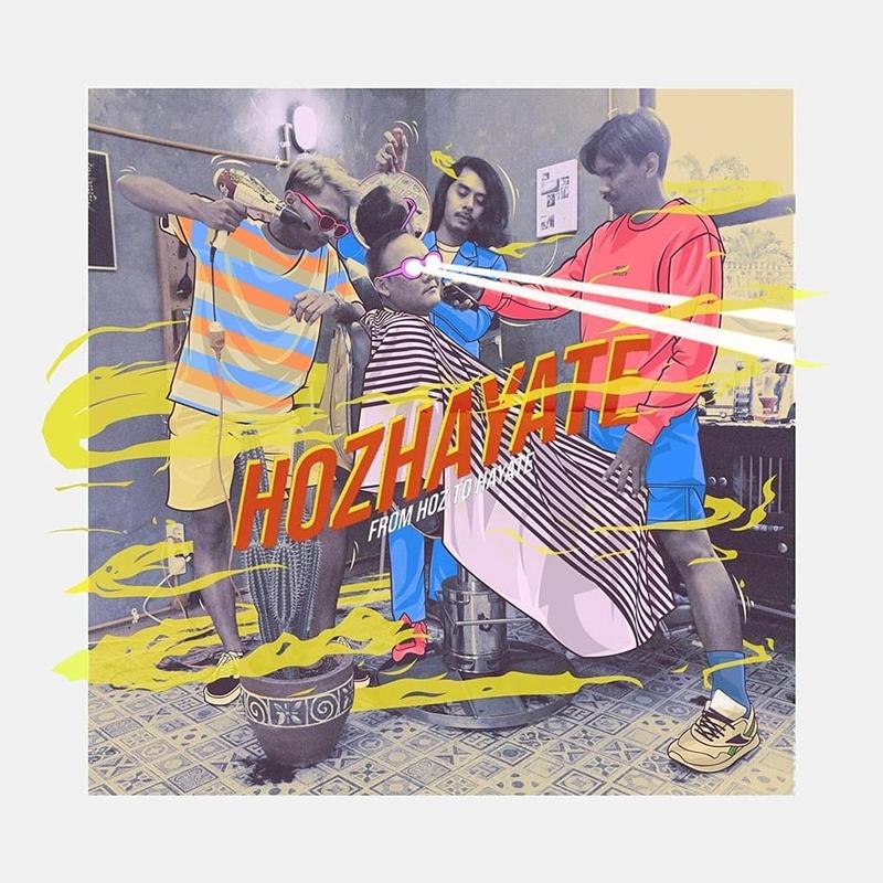 Hozhayate2