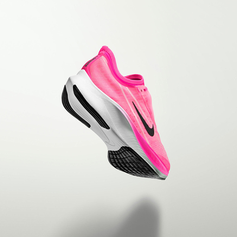 Zoom-Fly-3