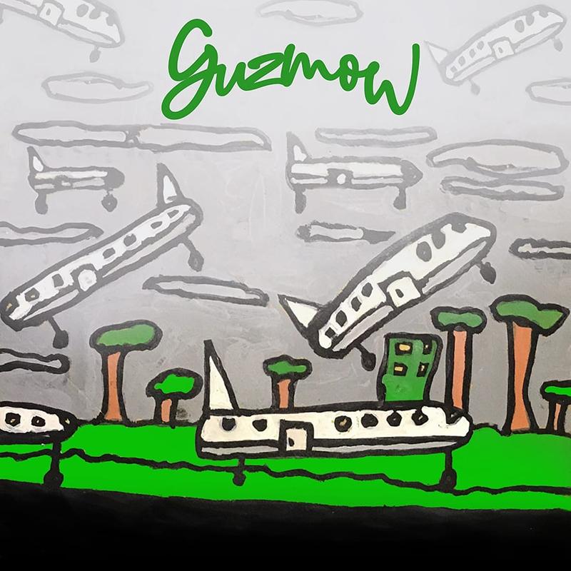 gusmow