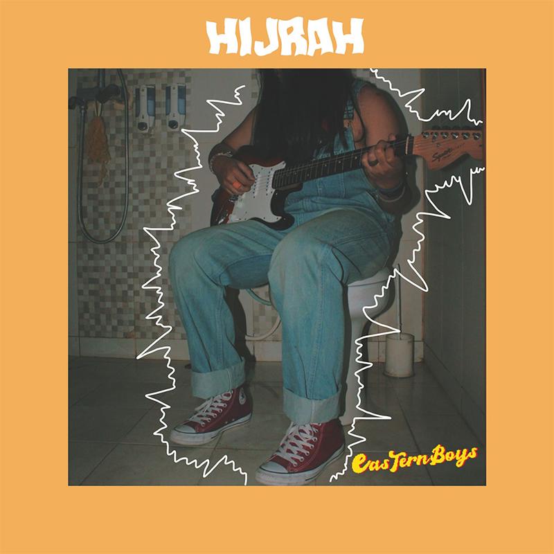 hijrah02