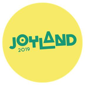 JOYLAND FESTIVAL KEMBALI LAGI DI UJUNG 2019