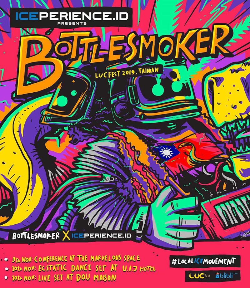 Bottlesmoker2