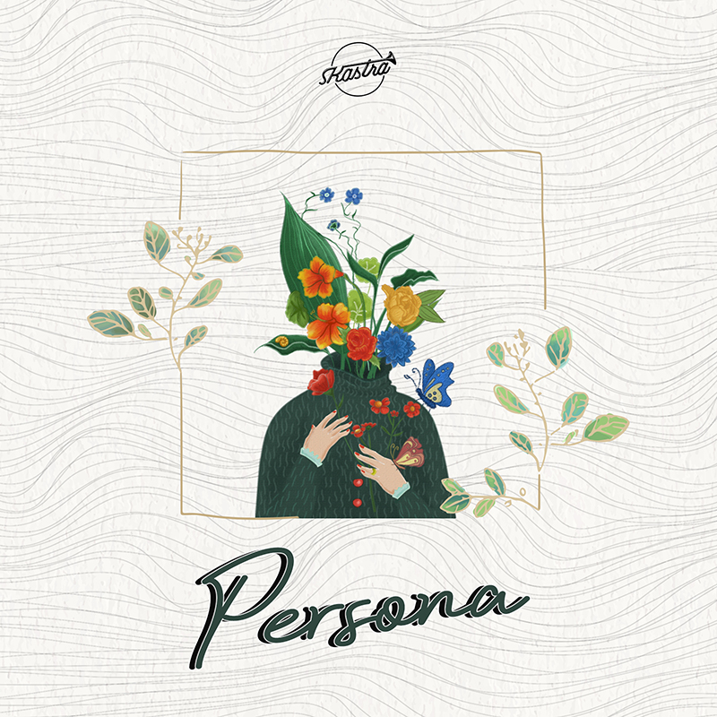 Cover-Album-Persona