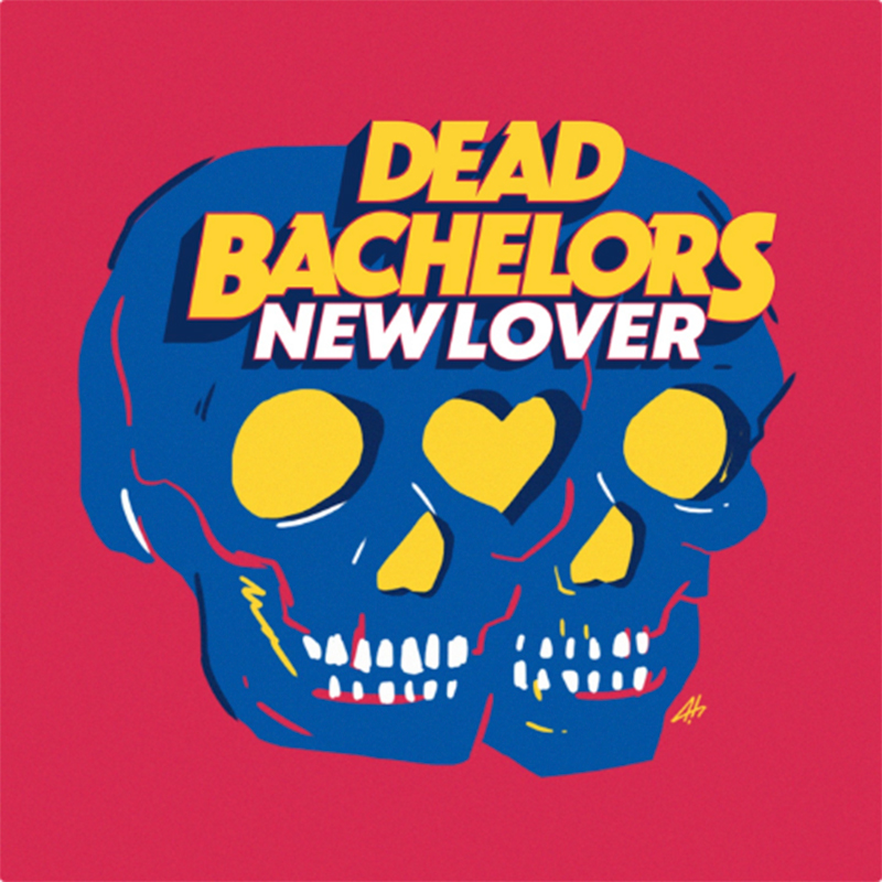 DeadBachelors2
