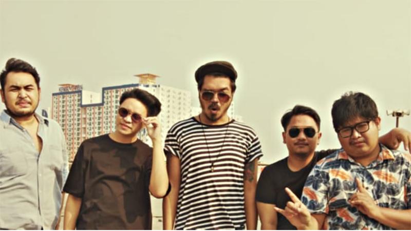 Foto-Band-Japramusik