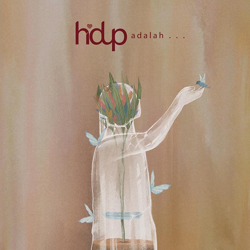 Hidup-Adalah-cover-artwork