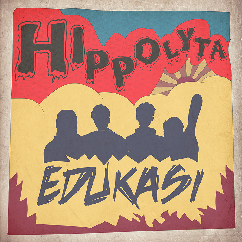 Hippolyta2