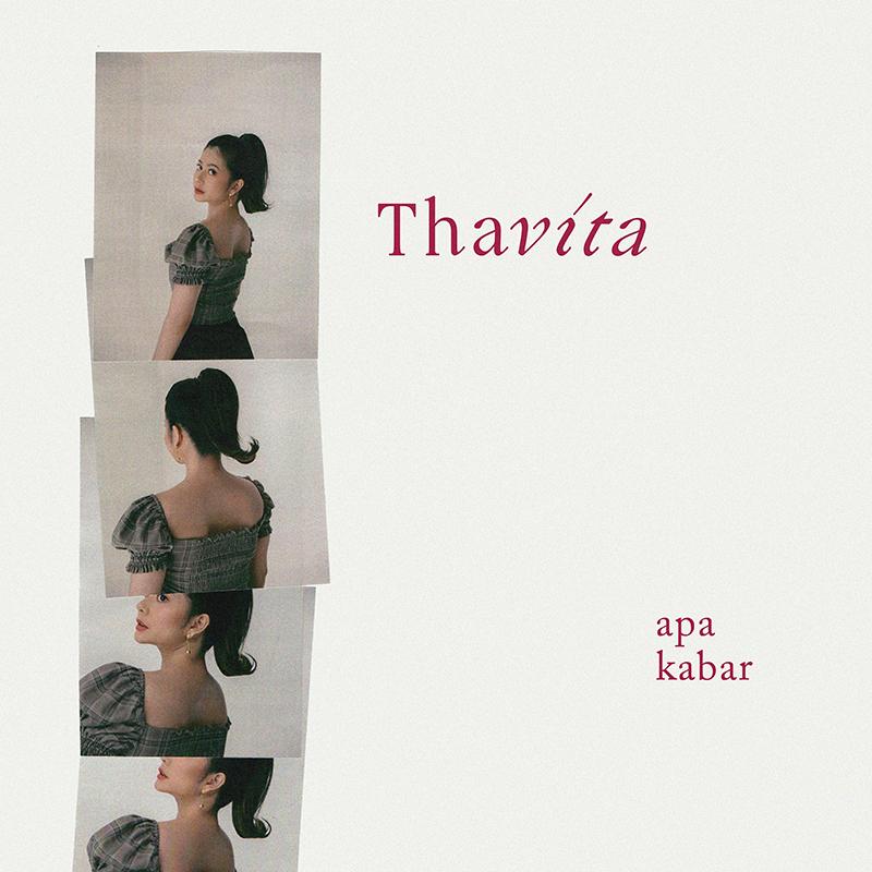 THAVITA---ARTWORK