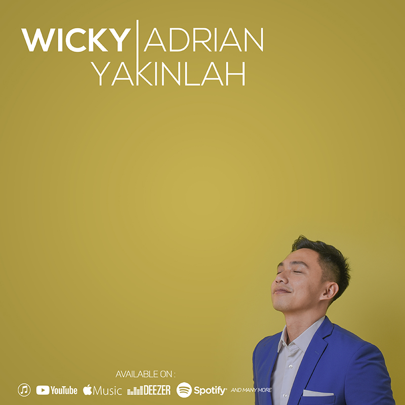 WICKY-ADRIAN-ART-WORK-LOGO