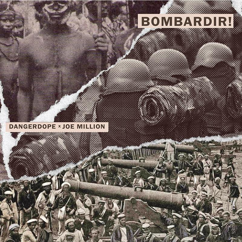 bombardir