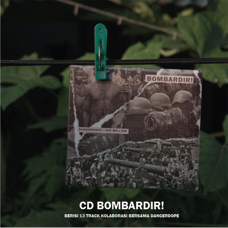 bombardir5