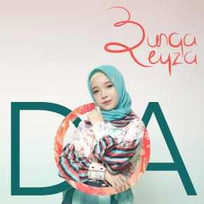"""BUNGA REYZA // SEGERA LEPAS SINGLE """"DOA"""""""