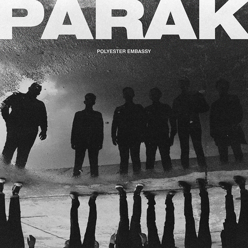 parak-1