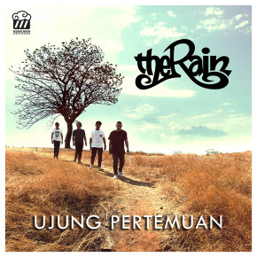 "THE RAIN // SINGLE ""UJUNG PERTEMUAN"""