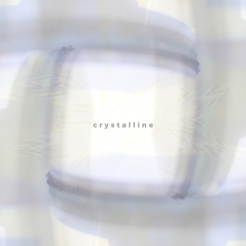 Crystalline-Artwork-800x800