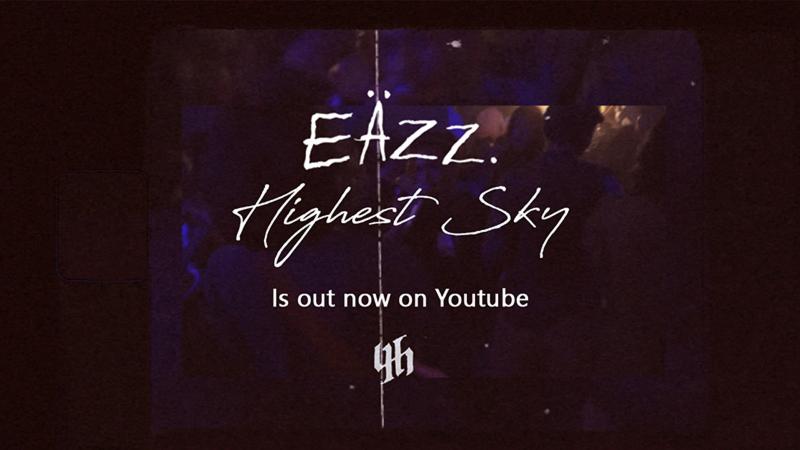 EAZZ1