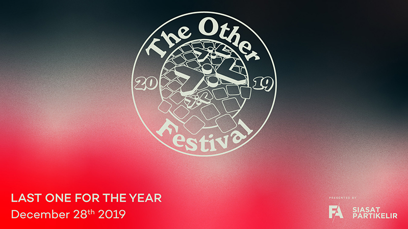 THE-OTHER-FEST