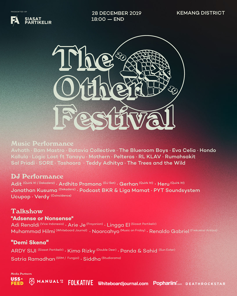 THE-OTHER-FEST3