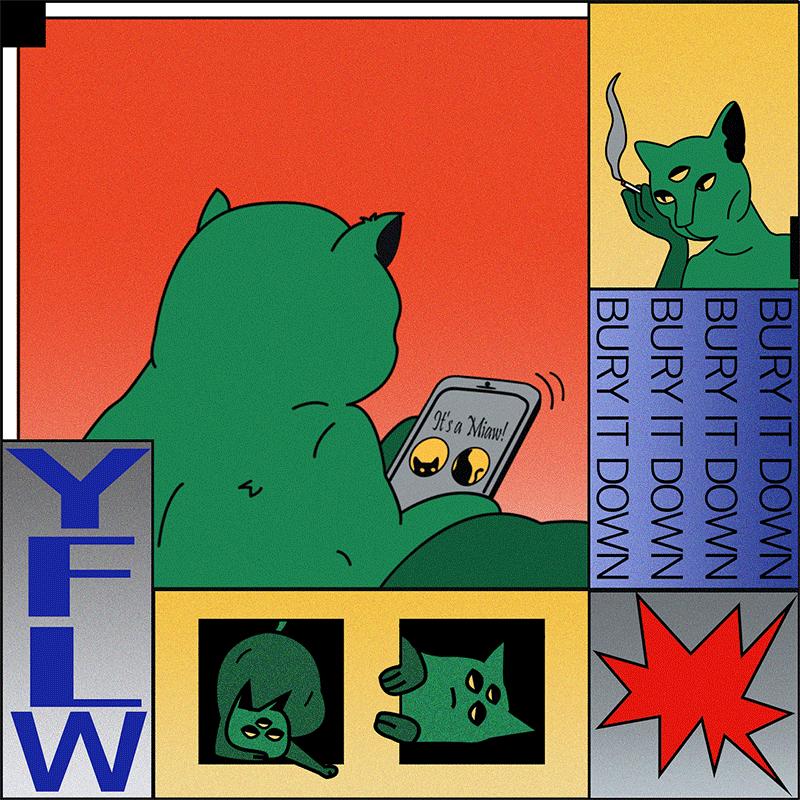 YFLW1
