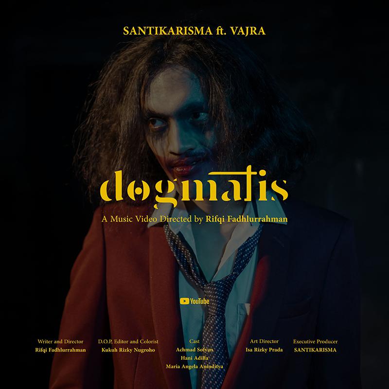 dogmatis