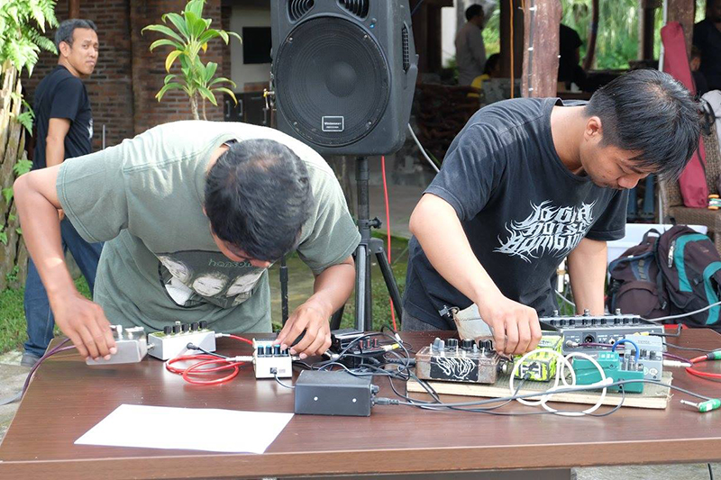 Anxiety-live-at-Jogja-Noise-Bombing-2017.-Picture-by-Dea-Karina