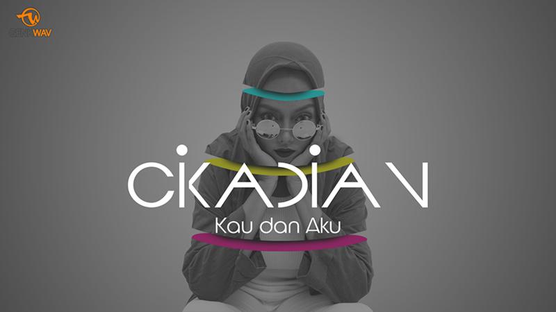 CIKADIAN1