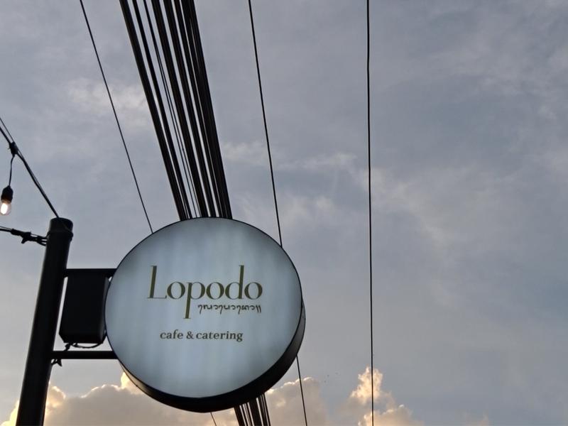 lopodo-8