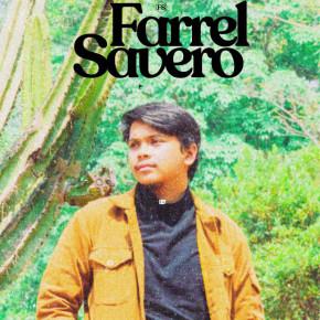 "FARREL SAVERO // VIDEO LIRIK ""IT SEEMS LIKE GOD IS GOOD TO ME"""