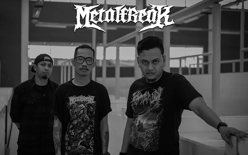 metalfreak