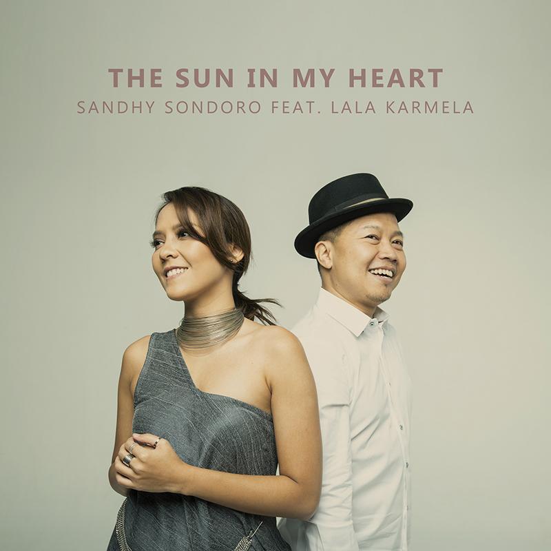 sandy-sandoro-01