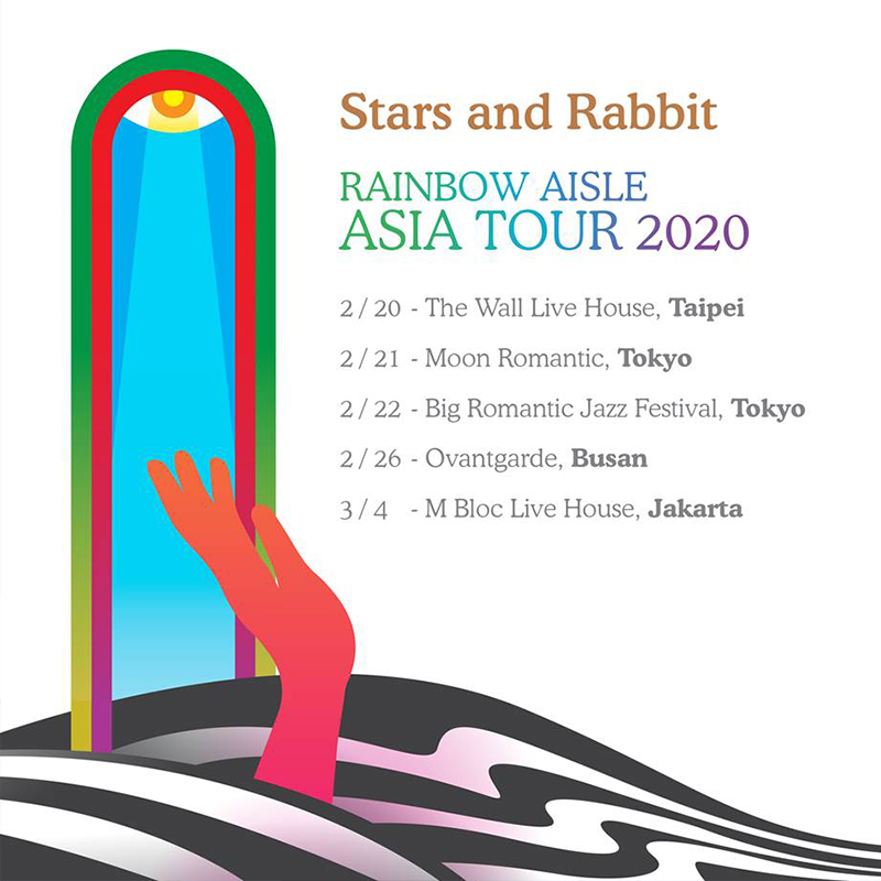 stars-and-rabbit-tour