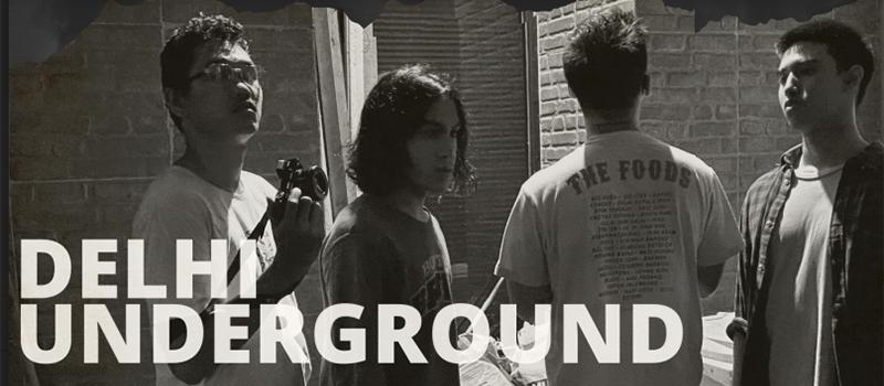 delhi-underground