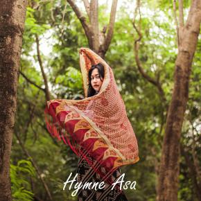 "NITI // SINGLE ""HYMNE ASA"""