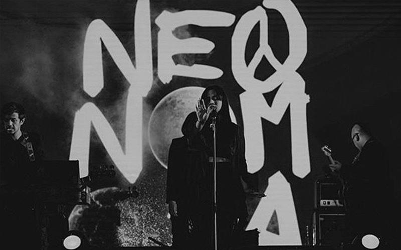 neonomora-2
