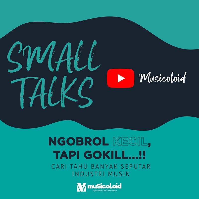 smalltalks