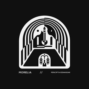 "MORELIA FEAT. IZZY // VIDEO MUSIK ""PENCIPTA KENANGAN"""
