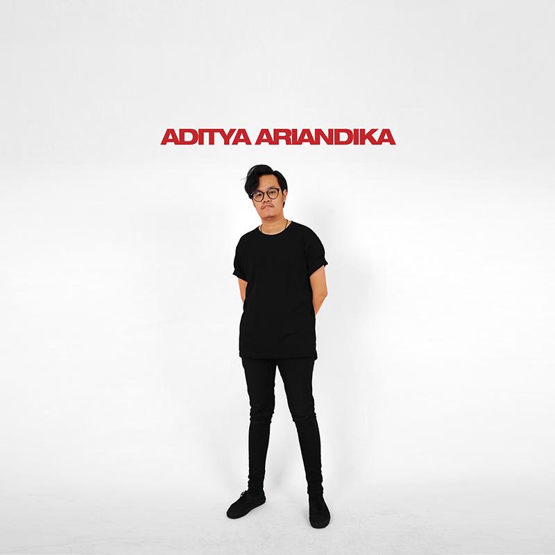 aditya-ariandika