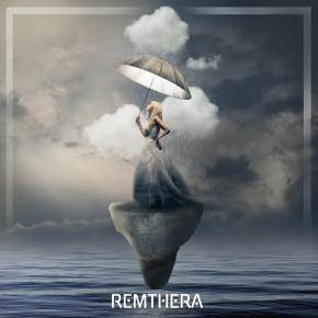 "REMTHERA // SINGLE ""PAGI DAN HUJAN"""